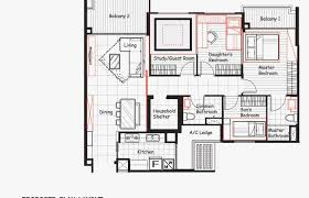 ranch style open floor plans rustic ranch style house plans with open floor plan homes