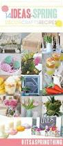 17 best images about it u0027s a spring thing on pinterest mantels