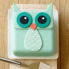 owl cake simple owl birthday cake image inspiration of cake and birthday