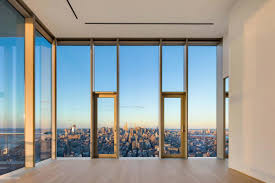 checking in on 56 leonard u0027s many penthouses curbed ny