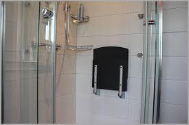 siège pour baignoire handicapé idée fraîche pour siege baignoire pour handicapé images 909375