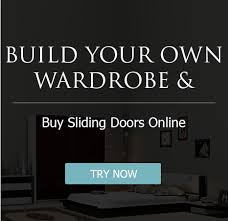 Wardrobe Designs Catalogue India by Luxus India Experts In Customized Sliding Door Wardrobes And