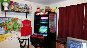 my game room album on imgur