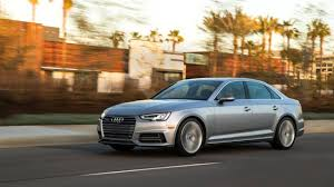 2017 audi a4 pricing for sale edmunds