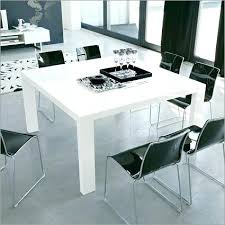 8 seat square dining table best square dining tables ideas on