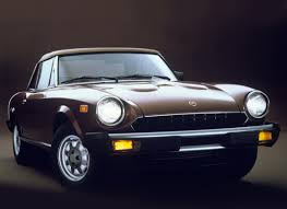 100 reviews 1981 fiat spider 2000 specs on margojoyo com
