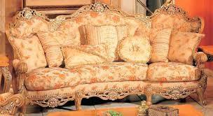 Depth Of A Sofa Floral Patterned Sofa U2013 Seedabook Com