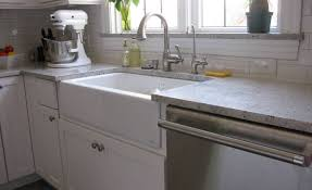Kohler Farm Sink Protector Best Sink Decoration by Sink Beautiful Apron Farmhouse Sink Includes 1 Sink Strainer And