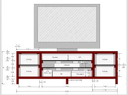 Curio Cabinet Plans Download Diy Tv Cabinets Plans Download Curio Cabinets Plans Easy U0026 Diy