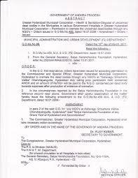 origin satya harishchandra foundation a unique center for