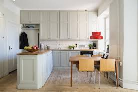 what is the best way to clean kitchen cabinets the kitchen is the germiest room here s how to clean