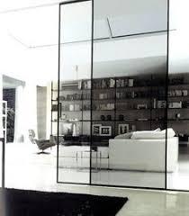 Doors Interior Design by Portella Custom Steel Doors And Windows Doors Pinterest