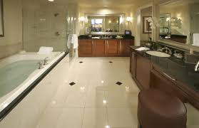 mgm grand signature 2 bedroom suite hotel the signature at mgm las vegas nv booking com