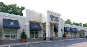 Commercial Building Awnings Commercial Awnings Westchester County Ny Gregory Sahagian U0026 Son