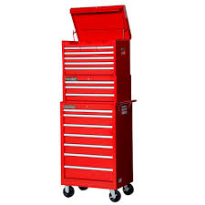 home depot black friday toolo chest husky 41 in 16 drawer tool chest and rolling tool cabinet set