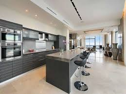 one wall kitchen layout with island small kitchen layout with island on one wall kitchens with
