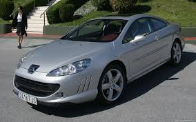 peugeot 407 price peugeot 5008 price wallpaper 1024x768 21390