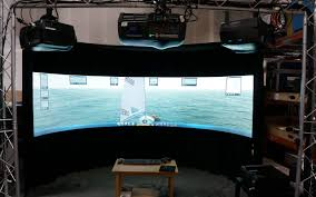 purchase or rent this incredible 3d immersive theater for video
