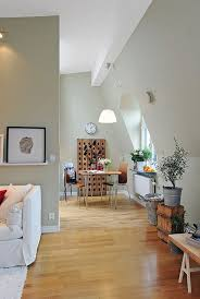 apartment themes cozy apartment ideas with bright themes viahouse com