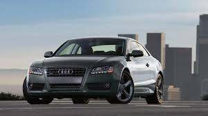 sporty audi 2012 audi a5 2 0 tfsi review notes a handsome and sporty luxury