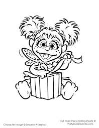 coloring page winsome abby coloring pages brilliant ideas of