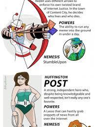 Meme Google Plus - google plus infographics visual ly
