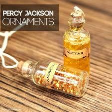 best 25 percy jackson party ideas on pinterest percy jackson
