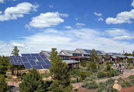 buy your own solar panels no more free sun arizona s power utility wants to tax