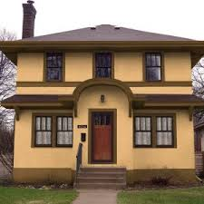 exterior brown exterior paint colors with exterior paint color