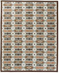 Weather Rugs Habitually Chic Rugs