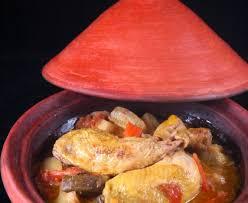 marmiton org recettes cuisine tajine de poulet recette de tajine de poulet marmiton