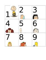 snoopy cards peanuts snoopy calendar cards by learning to live tpt