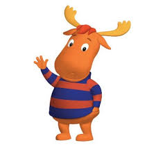 tyrone backyardigans fanon wiki fandom powered wikia