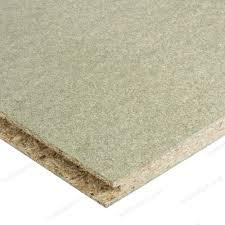 22mm x 2400mm x 600mm p5 moisture resistant t g chipboard flooring