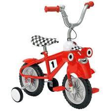 buy roary racing car 10