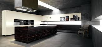 cuisine designer italien modele de cuisine design italien modale de cuisine moderne 7