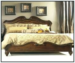 lighted king size headboard bookcases lighted bookcase headboard grey velvet headboard grey