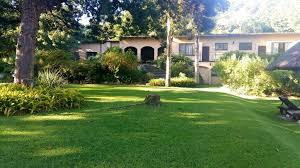 laughing waters guest house accommodation in hazyview sabie