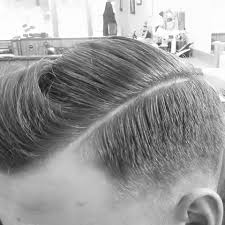 coleman burlingame barber hairstylist home facebook