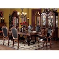 Traditional Dining Room Set Best 25 Traditional Dining Room Sets Ideas On Pinterest