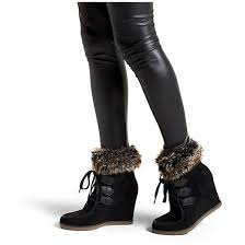 s lace up boots target s jaden wedge lace up boots merona target