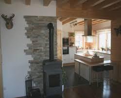 steinwand fã r wohnzimmer steinwand küche tagify us tagify us