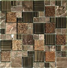 0hg y034 marble u0026 glass mosaic tiles exotiles