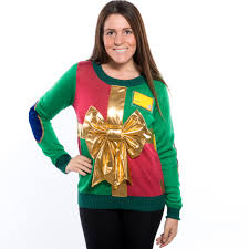 jeep christmas shirt shop in canada for ugly christmas sweaters retrofestive ca