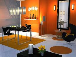 Dining Room Paint Ideas Modern Dining Room Paint Ideas Dining Room Paint Ideas Green For