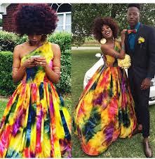 dress african print african american african dress african
