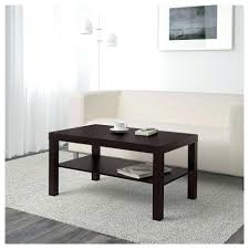 table pliante cuisine table pliante ikea living room alluring breathtaking sewing tables
