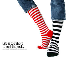 quotes about socks 25 quotes