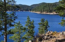 South Dakota lakes images 8 jaw dropping beautiful places in south dakota jpg
