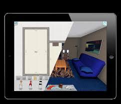 100 Home Design 3d Ipad Home Designer App Aloin Info Aloin Info